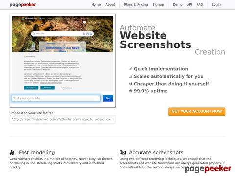New-House/ Budowa domu pod klucz