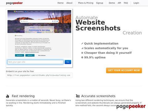 Active Kid Twój najlepszy sklep internetowy