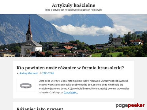 na-rocha.pl - Książki biznesowe i prawo