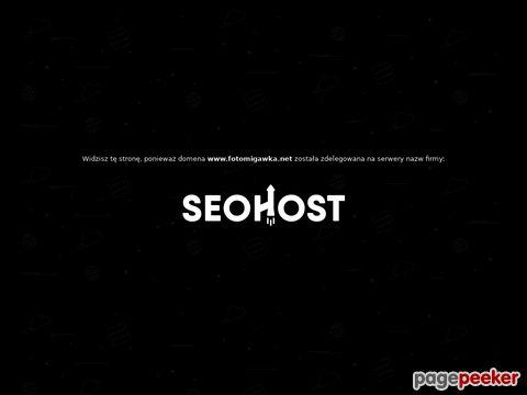 Fotograf i kamerzysta na ślub, wesele