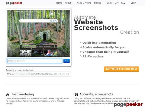 Salon Kosmetyczny Benessere Beauty & Spa Agata Bieńkowska