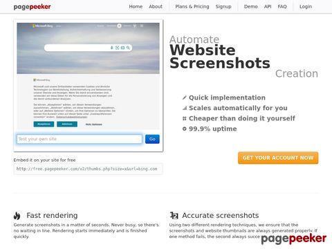 Tipsy - www.professionails.pl