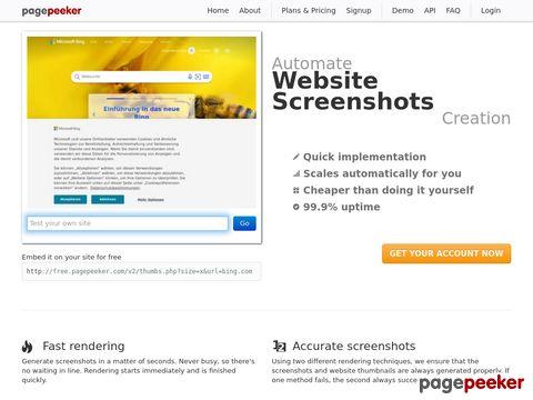 Ksiega-podatkowa.pl - program księgowy