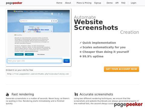 FOGA System - profile aluminiowe, systemy wystawiennicze, zabudowa tarasów i balkonu